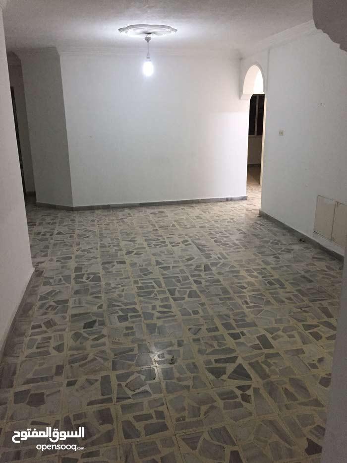شقة 142 م للإيجار ضاحية الاقصى