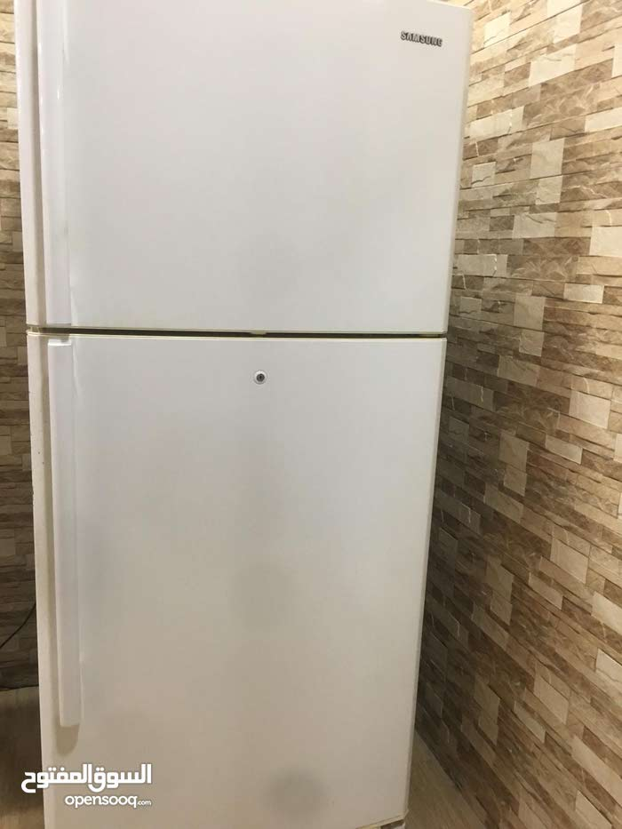 Refrigerator Repair,Gas & Ac Sell,Service,Hot Air,Clean,Shift & Buying