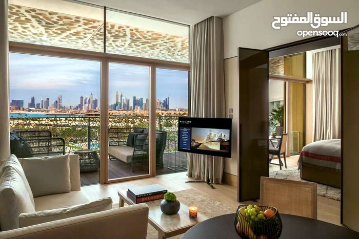 PAY ONLY 10% AND MOVE TO HUGE VILLA IN MEYDAN*75% FINANCE OPTION FOR 10 years