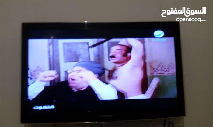 Samsung 32 inch TV screen