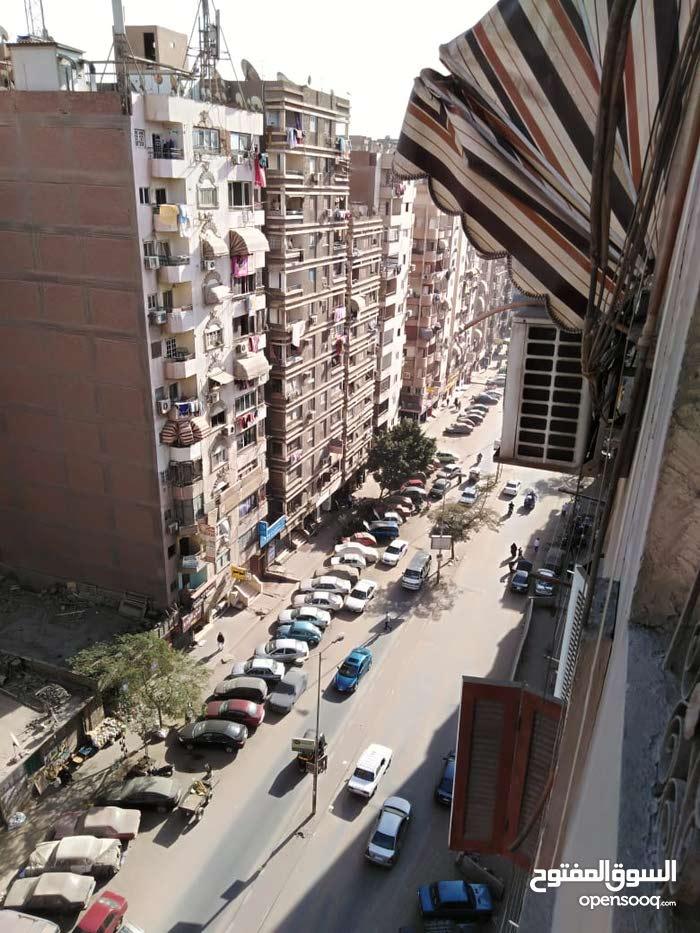 apartment for sale More than 5 - Ain Shams