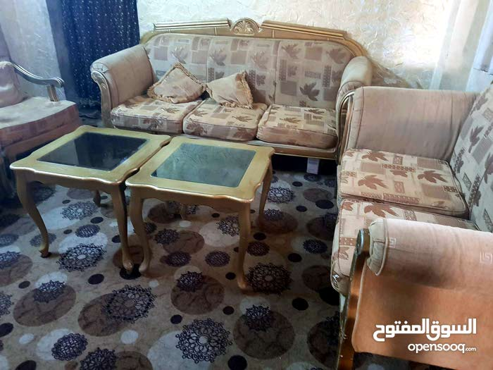 interested in buying a Used furniture? - (77883370) | Opensooq