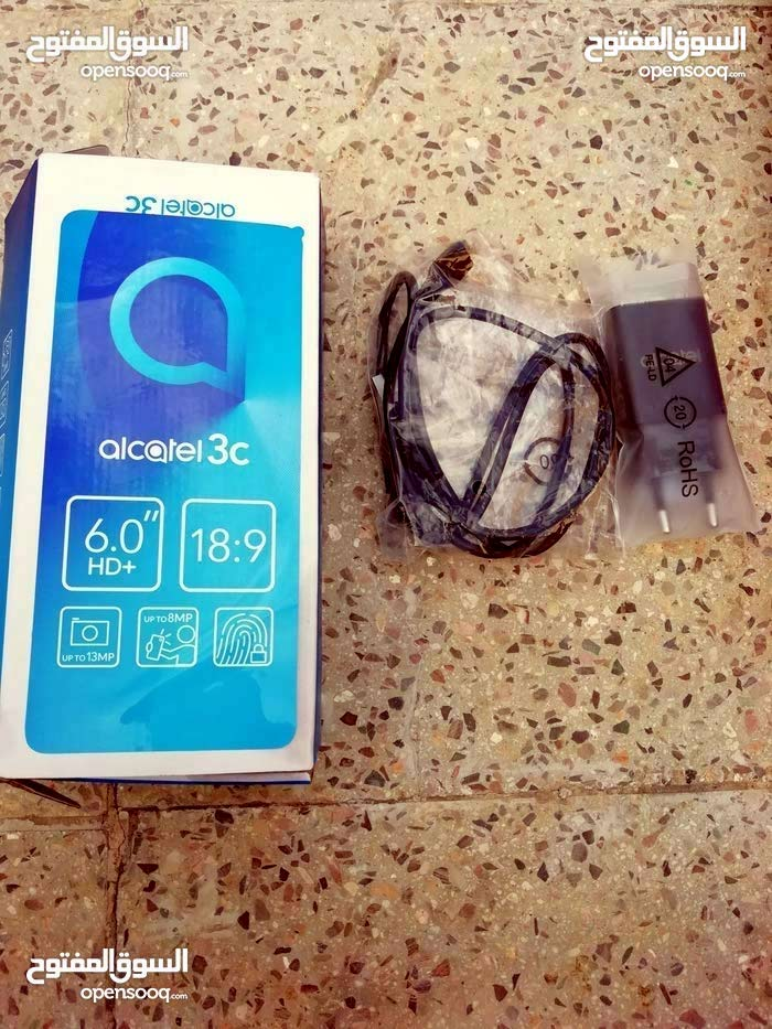 Alcatel  for sale directly from the owner