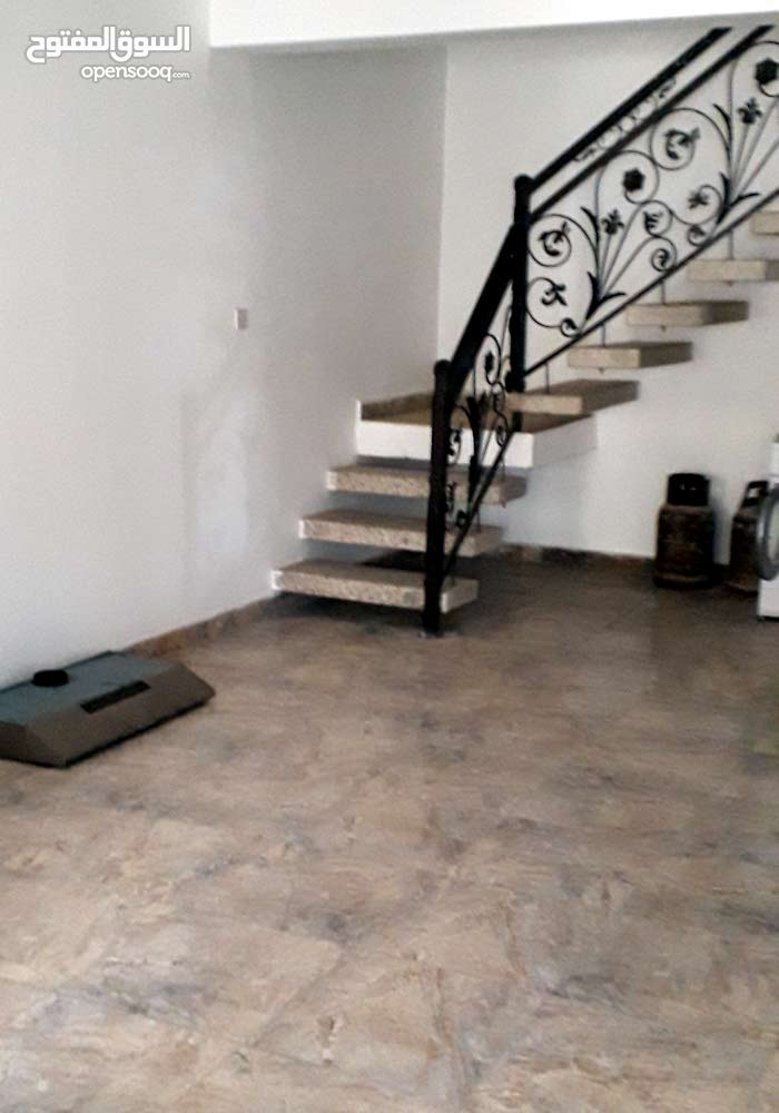 3 rooms Villa palace for rent in Baghdad