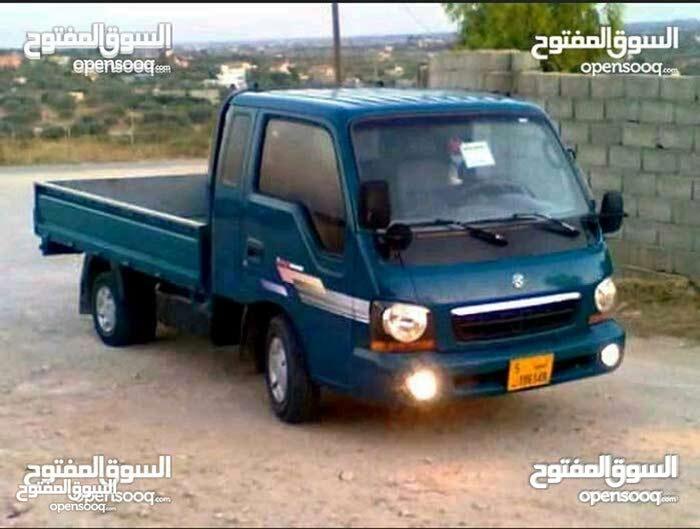 For sale   car in Tripoli