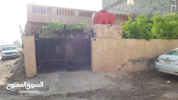 New Apartment of 220 sqm for sale Hosseinia