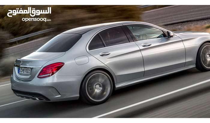 For rent 2018 Mercedes Benz E 300