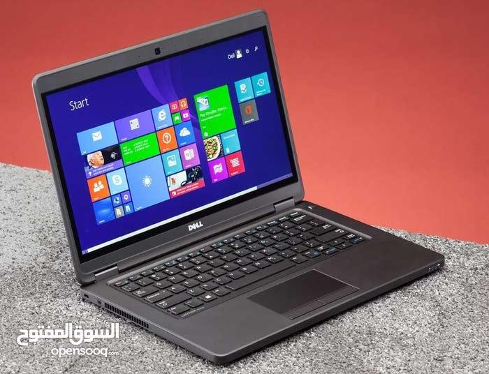 Pc Portable Dell Latitude E5450 Core i7 vPRO