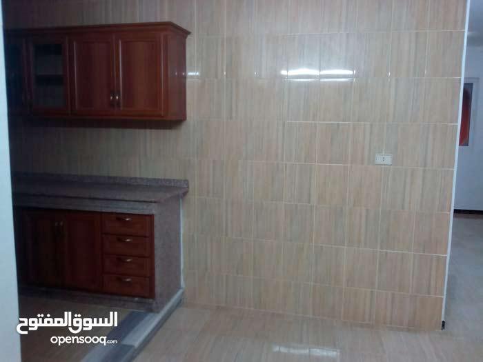 apartment in Irbid Al Barha for rent