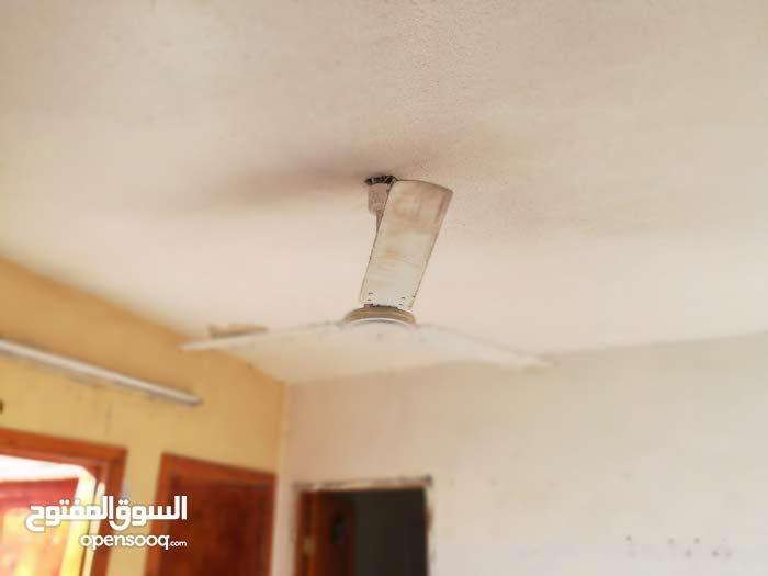 85 sqm  apartment for sale in Zarqa