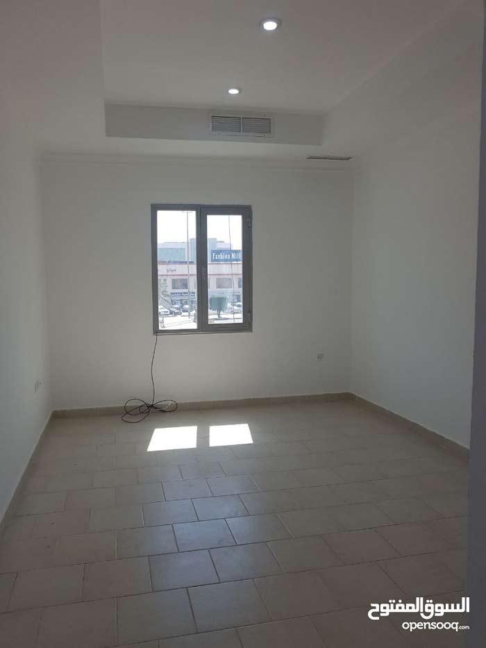 apartment in Al Ahmadi Eqaila for rent