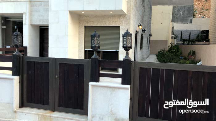 Apartment property for sale Amman - Abdoun directly from the owner