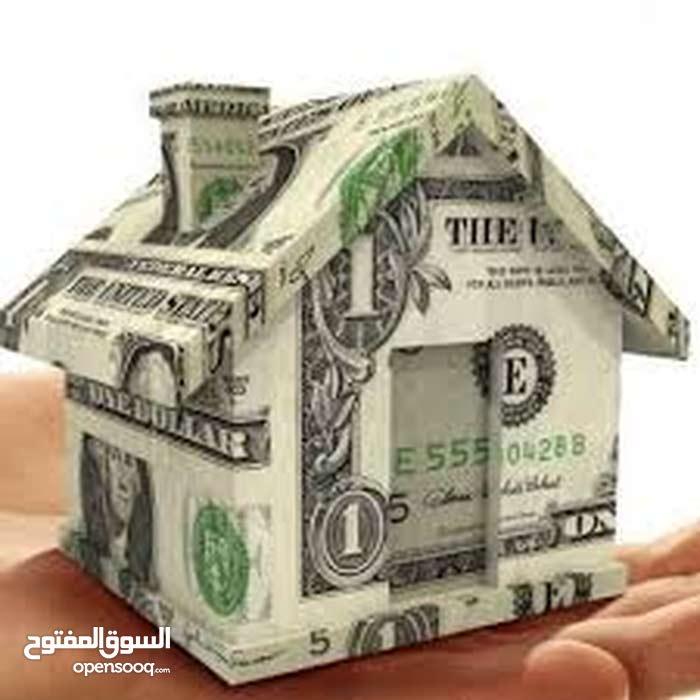 للاستثمار وفتح محلات بسلطنة عمان