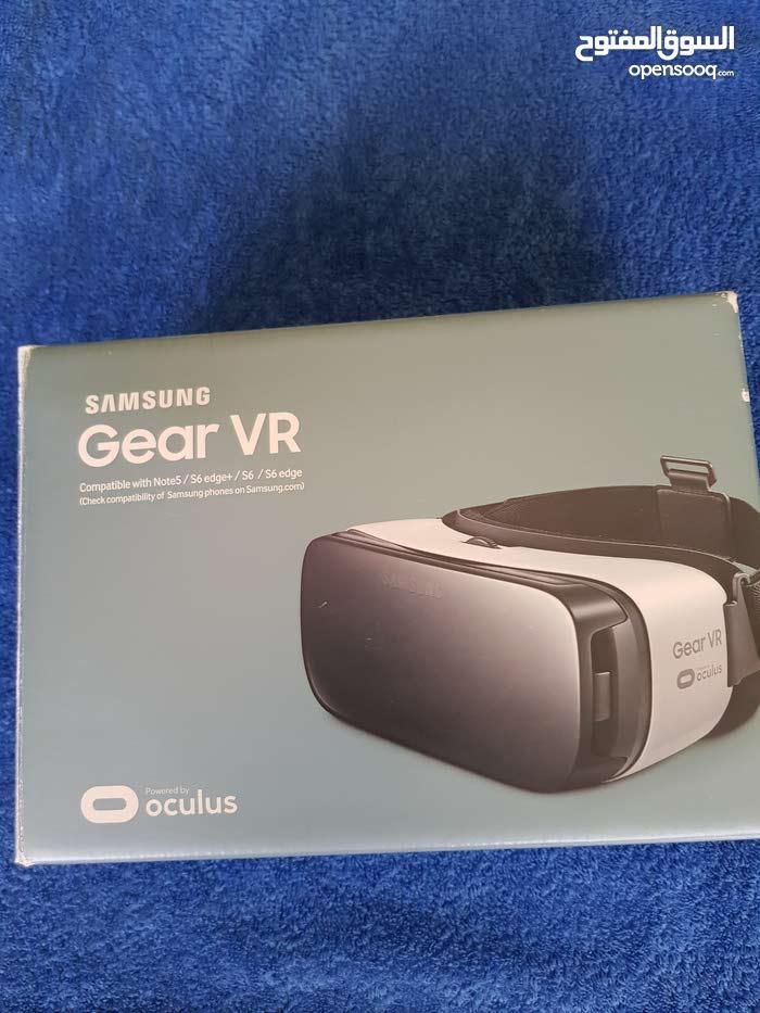 12a037194 Samsung vr oculus - (104987656) | Opensooq