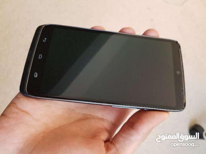 Used Motorola  mobile for sale