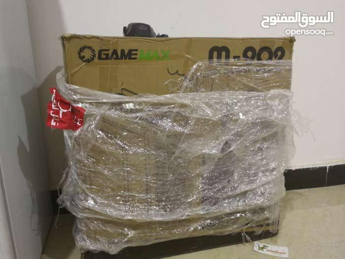 Super Gaming PC