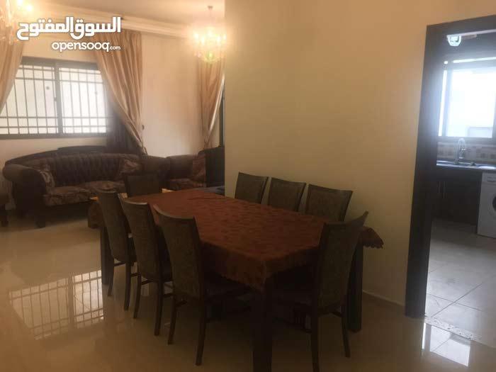 شقة للبيع 116متر بسعر مميز قرب كوزمو السابع و مستشفى دار السلام