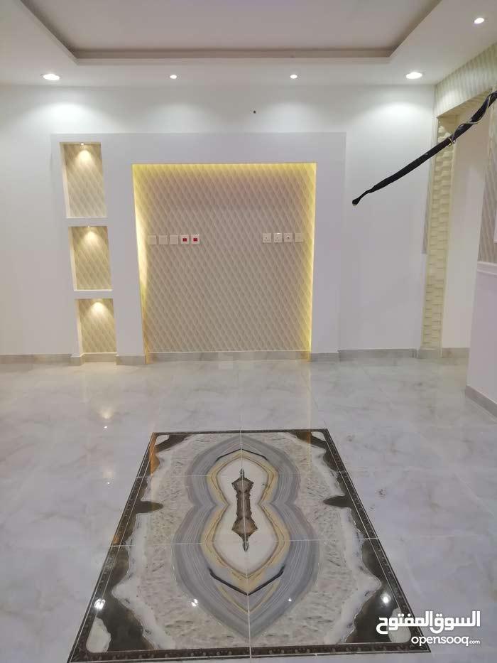 Fifth Floor  apartment for sale with More rooms - Jeddah city Hai Al-Tayseer