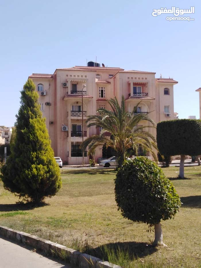apartment of 151 sqm for sale