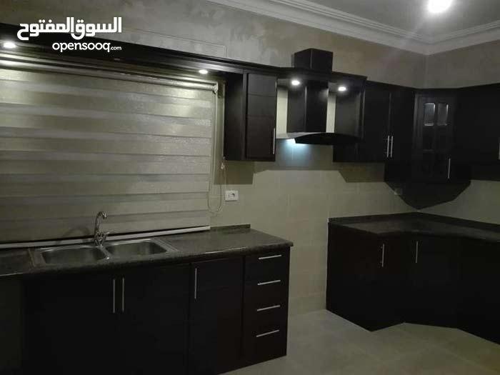 شقة جديدة لم تسكن خلف ماكدونلز شارع مكة