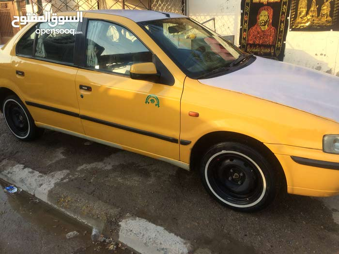 Used Other Not defined for sale in Baghdad