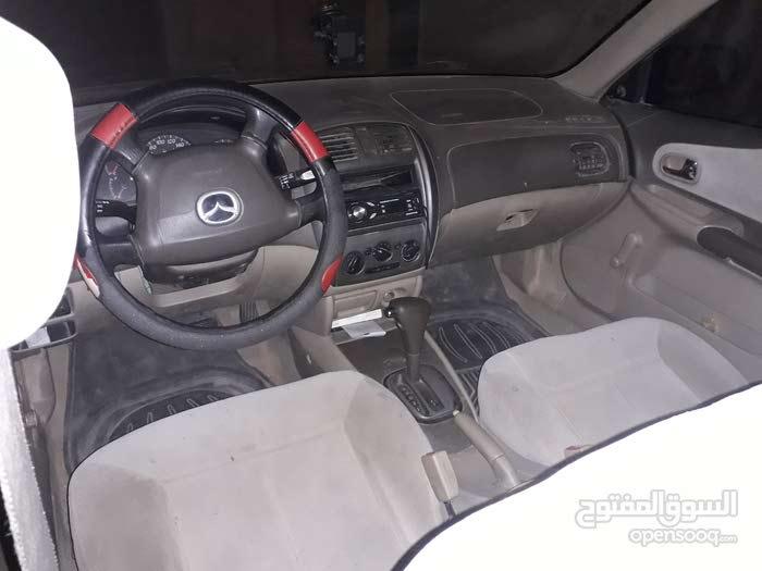 2006 Mazda for sale