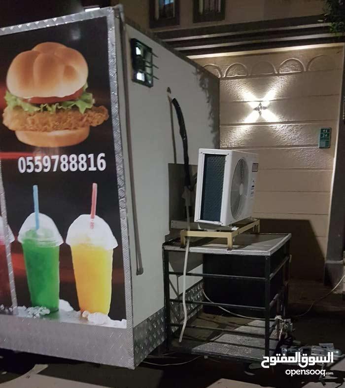 Other Not defined car for sale 2015 in Al Riyadh city