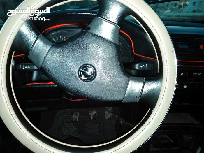 Used Opel Vectra 1997