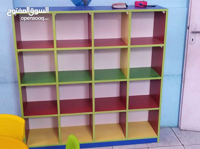 A New Cabinets - Cupboards for sale