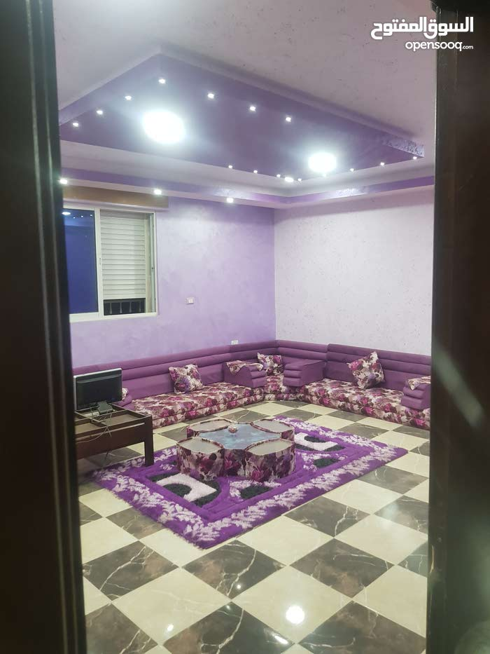 apartment is available for sale - Tabarboor