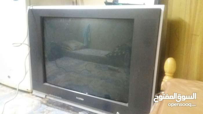 صحار بجوار ريف حلب ولولو