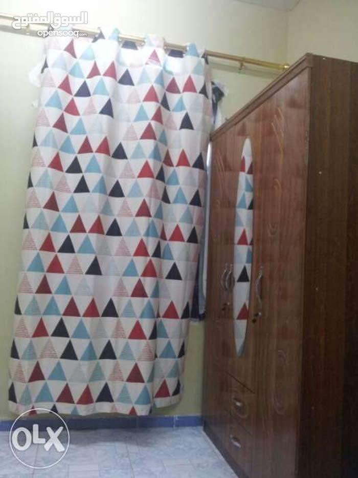 Ground Floor apartment for rent in Sohar