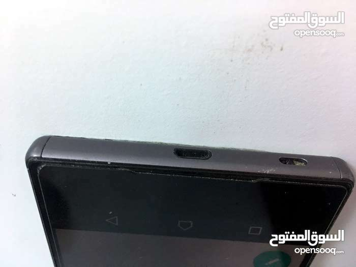 Used Sony  for sale in Tripoli
