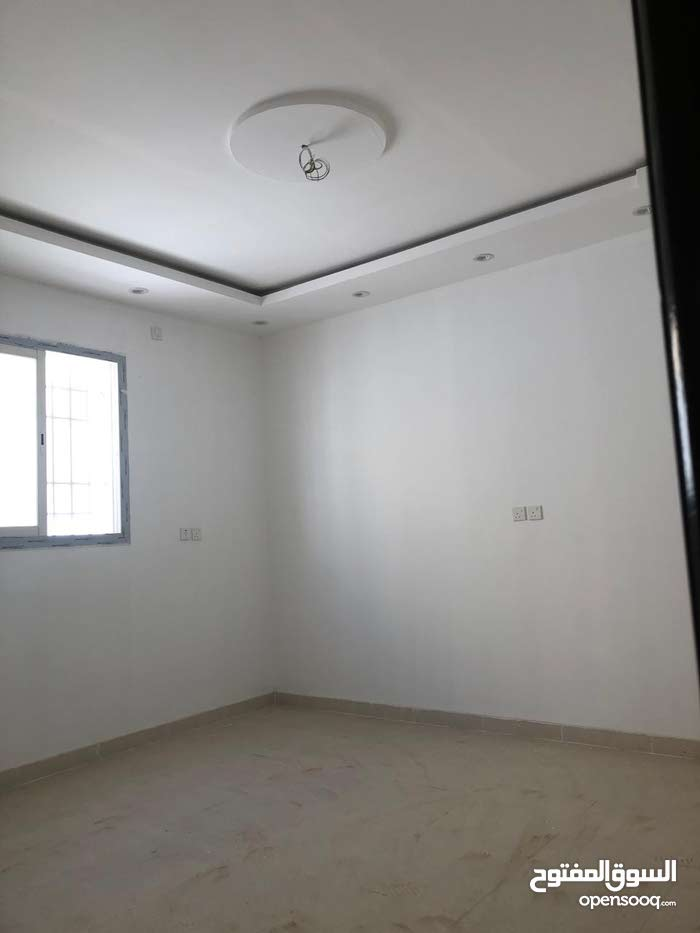 apartment for rent in TabukOther