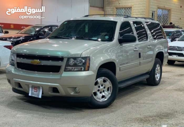 2014 Chevy Tahoe For Sale >> New 2014 Chevrolet Tahoe For Sale At Best Price