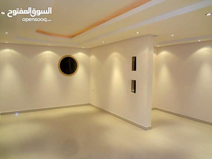 Ground Floor  apartment for sale with 4 rooms - Amman city Tabarboor