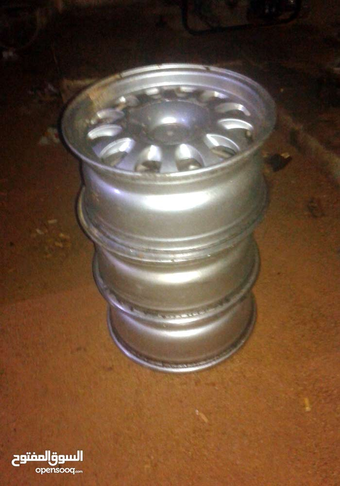 Silver BMW 520 2002 for sale