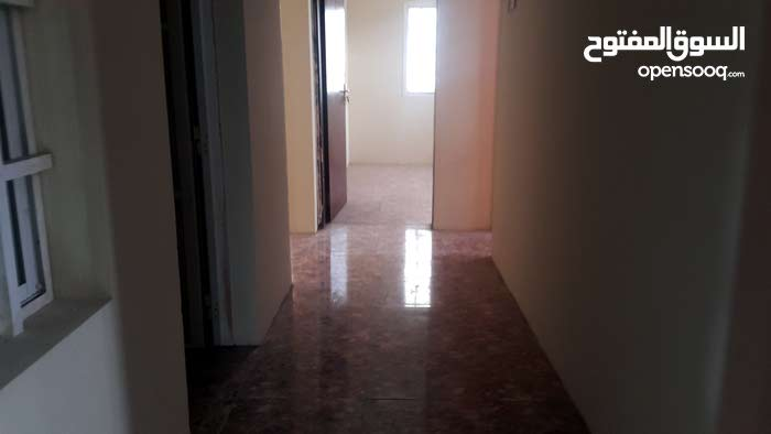 115 sqm  apartment for rent in Suwaiq