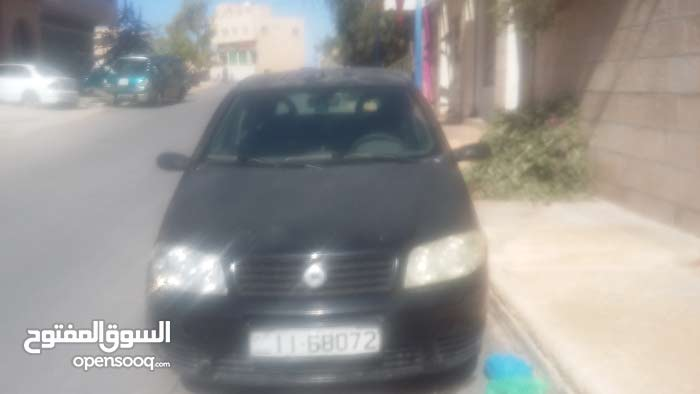 Best price! Fiat Punto 2004 for sale