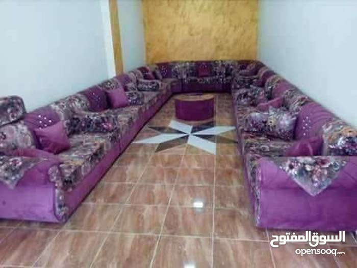 Renew your home now and buy a Sofas - Sitting Rooms - Entrances