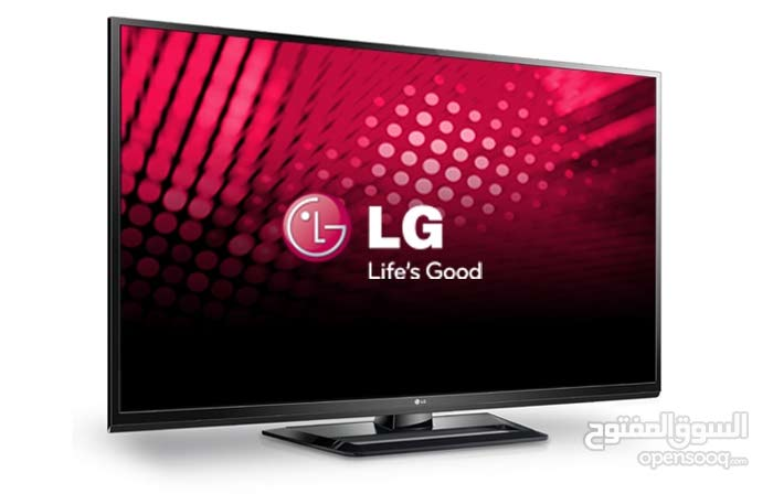 42 inch LG TV for sale