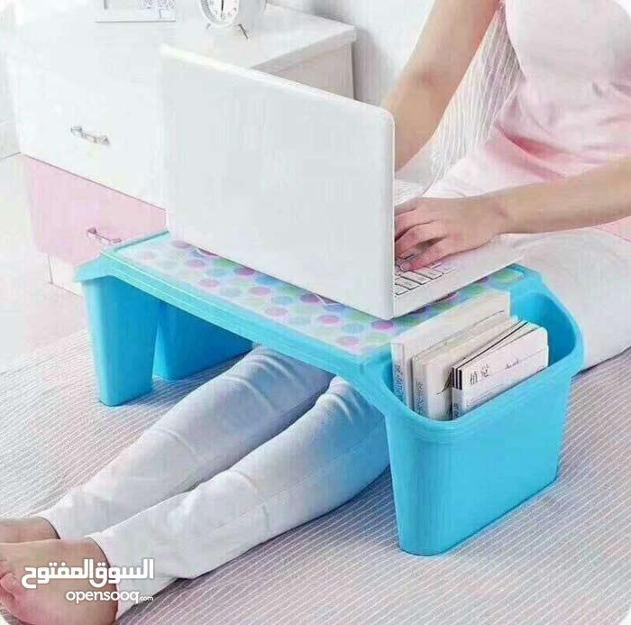 مكتب صغير لمذاكرة الأطفال