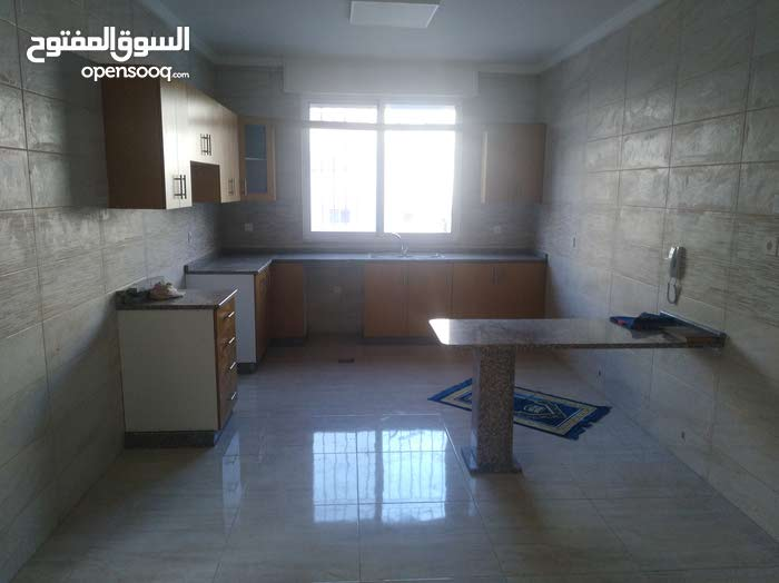 130 sqm  apartment for rent in Amman