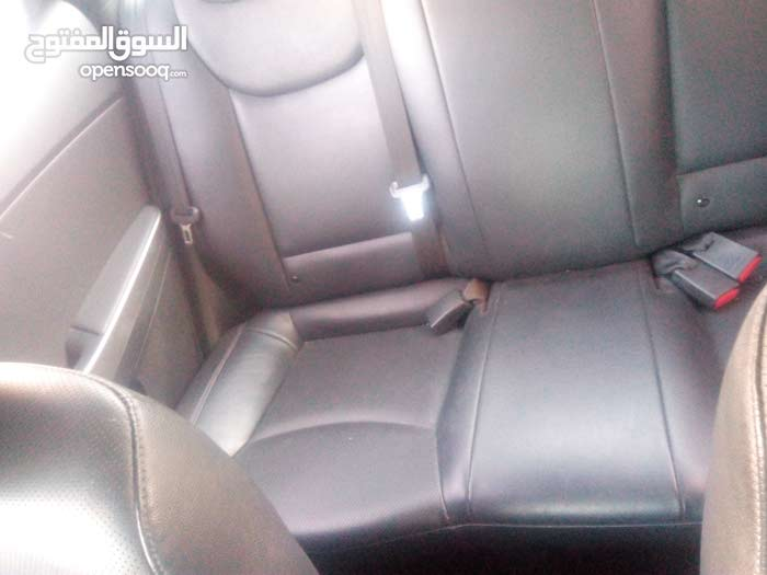 سيارة افانتي MD 2013