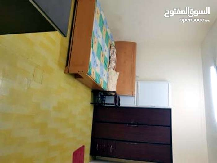 Fully Furnished Independent Outhouse 1BKHT For Rent
