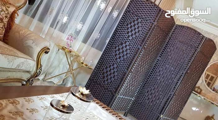 Irbid - New Curtains available for sale - (102832330) | Opensooq