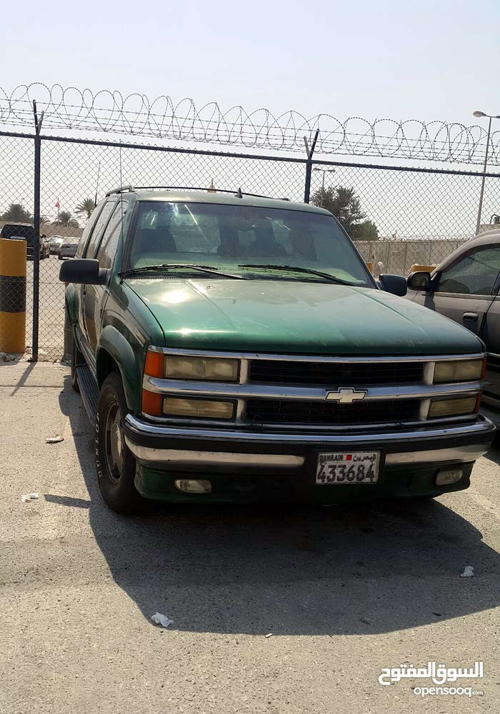 For sale Other 1999