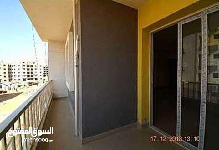 شقة للبيع 175م بالقاهرة الجديدة