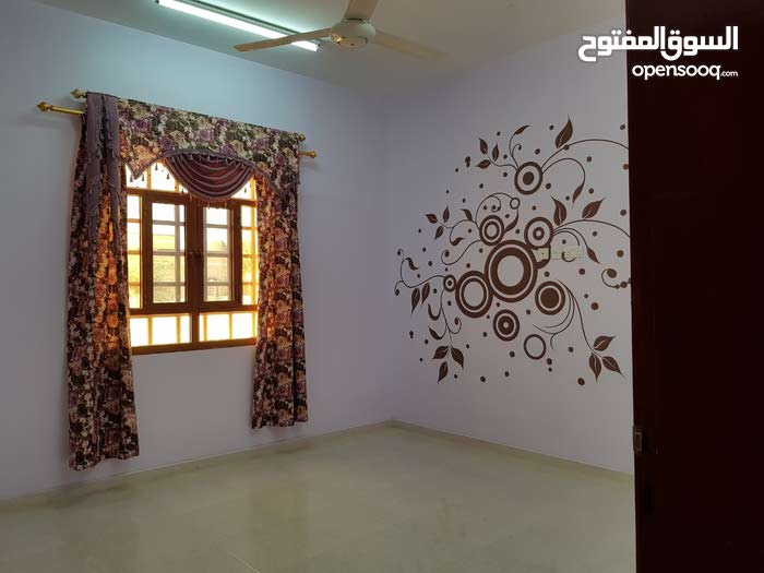 Best price 200 sqm apartment for rent in NizwaBarkat Al Mooz