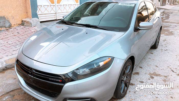 2016 Used Other with Automatic transmission is available for sale